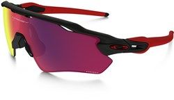 Oakley Radar EV XS Path Prizm Road Youth Fit Cycling Suunglasses