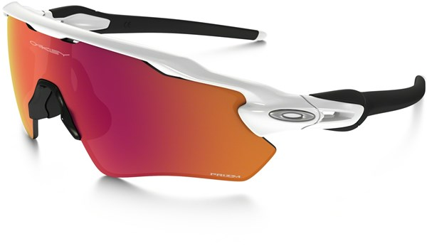 oakley bike prizm