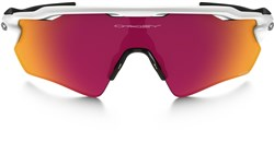 Oakley Radar EV XS Path Prizm Field Youth Fit Cycling Sunglasses