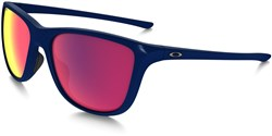 Product image for Oakley Womens Reverie Prizm Road Sunglasses