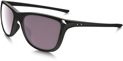 Oakley Womens Reverie Prizm Daily Sunglasses
