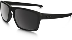 Product image for Oakley Sliver Prizm Sunglasses