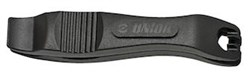 Product image for Unior Set Of Two Tyre Levers - 1657