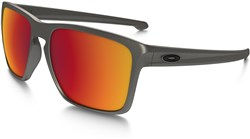 Product image for Oakley Sliver XL Metals Collection Sunglasses