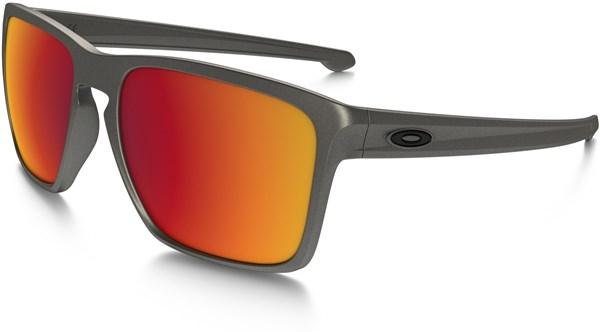 7e31663be605a buy oakley sliver xl metals collection sunglasses bikes £110.00 with free  uk deliv.