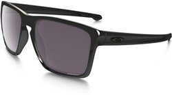 Product image for Oakley Sliver XL Prizm Daily Polarized Sunglasses