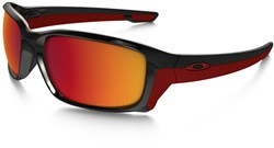 Product image for Oakley Straightlink Polarized Sunglasses