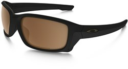 Product image for Oakley Straightlink Prizm Polarized Sunglasses