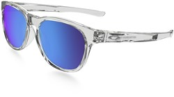 Product image for Oakley Stringer Sunglasses