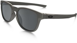 Oakley Stringer Metals Collection Sunglasses