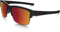Product image for Oakley Thinlink Polarized Sunglasses
