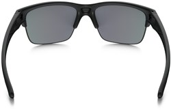 Oakley Thinlink Polarized Sunglasses