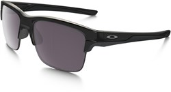 Product image for Oakley Thinlink Prizm Daily Polarized Sunglasses