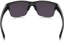 Oakley Thinlink Prizm Daily Polarized Sunglasses