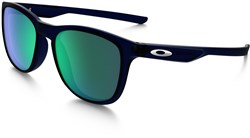 Product image for Oakley Trillbe X Sunglasses