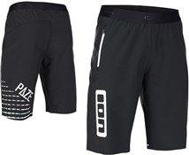Product image for Ion Paze Bike Shorts SS17