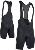 Product image for Ion Paze Amp In Bib Shorts SS17
