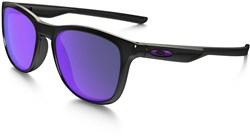 Oakley Trillbe X Polarized Sunglasses