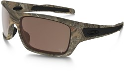 Product image for Oakley Turbine Kings Camo Edition Sunglasses