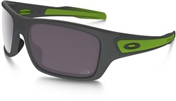 Product image for Oakley Turbine Prizm Dail Polarized Tour De France Edition Sunglasses