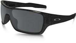 Product image for Oakley Turbine Rotor Sunglasses