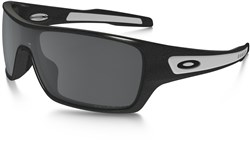 Product image for Oakley Turbine Rotor Polarized Sunglasses