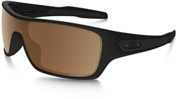 Product image for Oakley Turbine Rotor Prizm Polarized Sunglasses