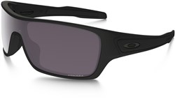 Product image for Oakley Turbine Rotor Prizm Daily Polarized Sunglasses