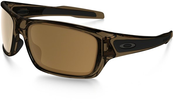 Oakley Turbine XS Youth Fit Sunglasses
