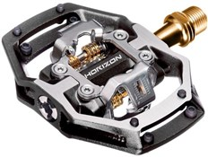 Product image for Nukeproof Horizon CS Ti MTB Pedals