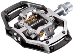 Product image for Nukeproof Horizon CS CroMo MTB Pedals