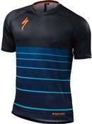 Product image for Specialized Enduro Comp Short Sleeve Cycling Jersey SS17