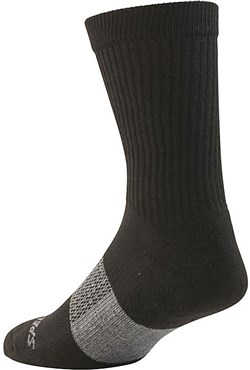 Specialized Mountain Tall Cycling Socks AW17
