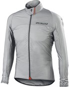 Specialized Deflect SL Pro Rain Cycling Jacket SS17
