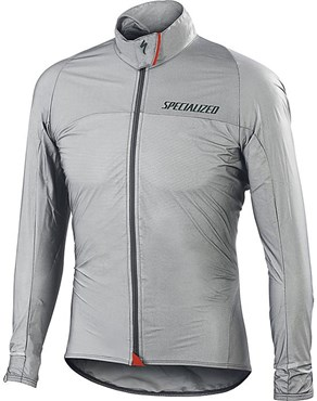Specialized Deflect SL Pro Rain Cycling Jacket AW17