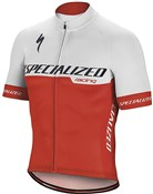 Specialized SL Team Expert Short Sleeve Jersey SS17