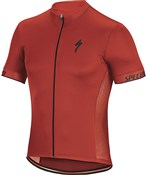Product image for Specialized RBX Pro Short Sleeve Jersey SS17
