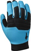 Specialized Enduro Long Finger Gloves AW17