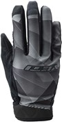 Yeti Prospect Long Finger Gloves
