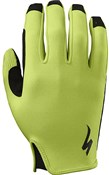 Specialized LoDown Long Finger Cycling Gloves AW17