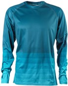 Product image for Yeti Alder Long Sleeve Jersey