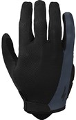 Product image for Specialized Body Geometry Sport Long Finger Gloves AW17