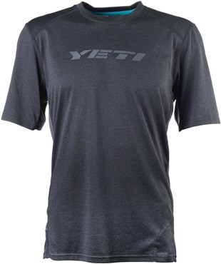 Yeti Tolland Short Sleeve Jersery