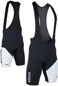 Product image for Ion Paze Bib Shorts SS17