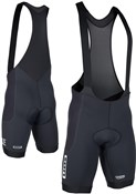 Product image for Ion Paze Amp Bib Shorts SS17