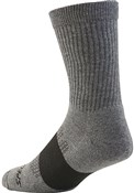 Specialized Womens Mountain Tall Socks AW17