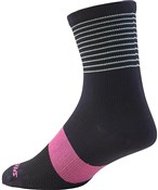 Product image for Specialized SL Tall Womens Cycling Socks AW17