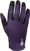 Specialized Womens LoDown Long Finger Gloves SS17