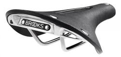 Brooks C19 Cambium Carved Saddle