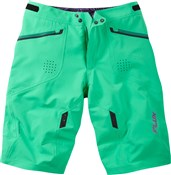 Madison Flux Mens Baggy Cycling Shorts SS17